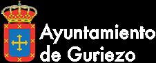 Ayto Guriezo